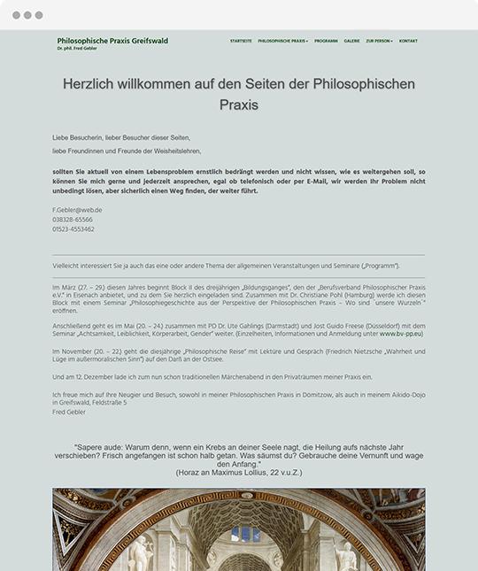 https://www.kerstin-finke.de/wp-content/uploads/2021/02/referenz_philosophische-praxis.png